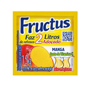 Fructus Manga   15g
