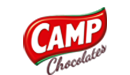 Camp Chocolates