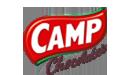Camp Chocolates